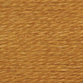 Colour Crafter  Gold 1709