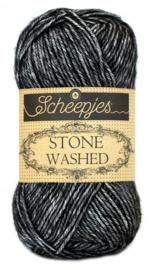 Stone Washed 803