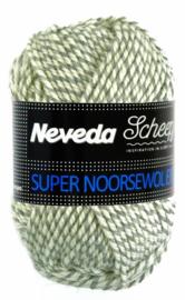 Scheepjes Super Norsk Ecru/licht grijs 1794