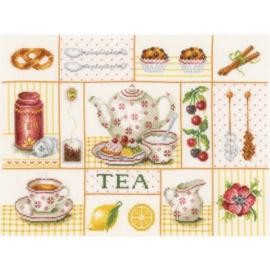 Tea PN-0163387