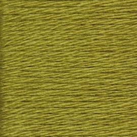 Colour Crafter Lime 1712