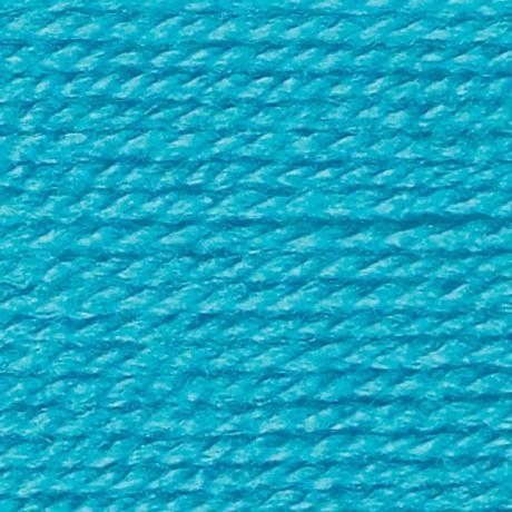Special DK Turquoise 1068