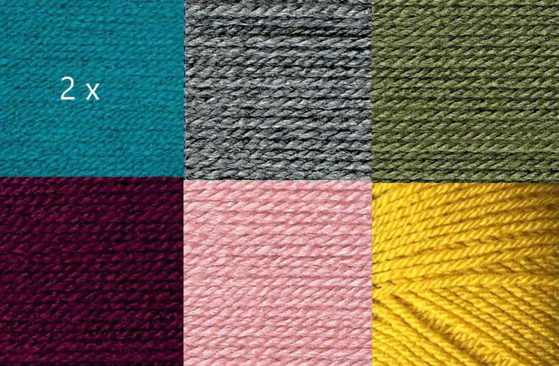 Stripes & Bubbles 1080 - 1099 - 1708 - 1027 - 1035 - 1823