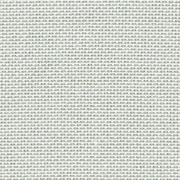 10 draads Jobelan wit