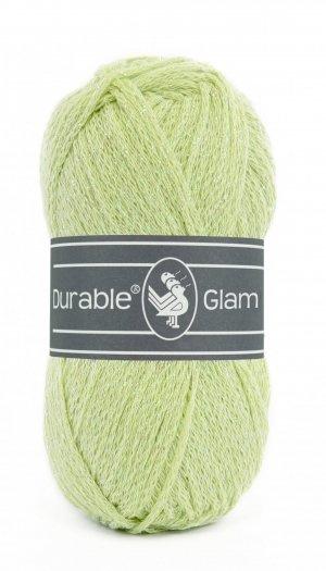 Glam 2158 licht groen