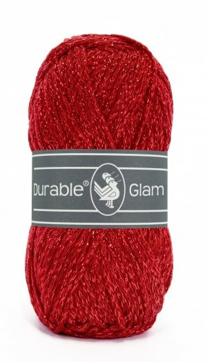 Glam 316 Rood