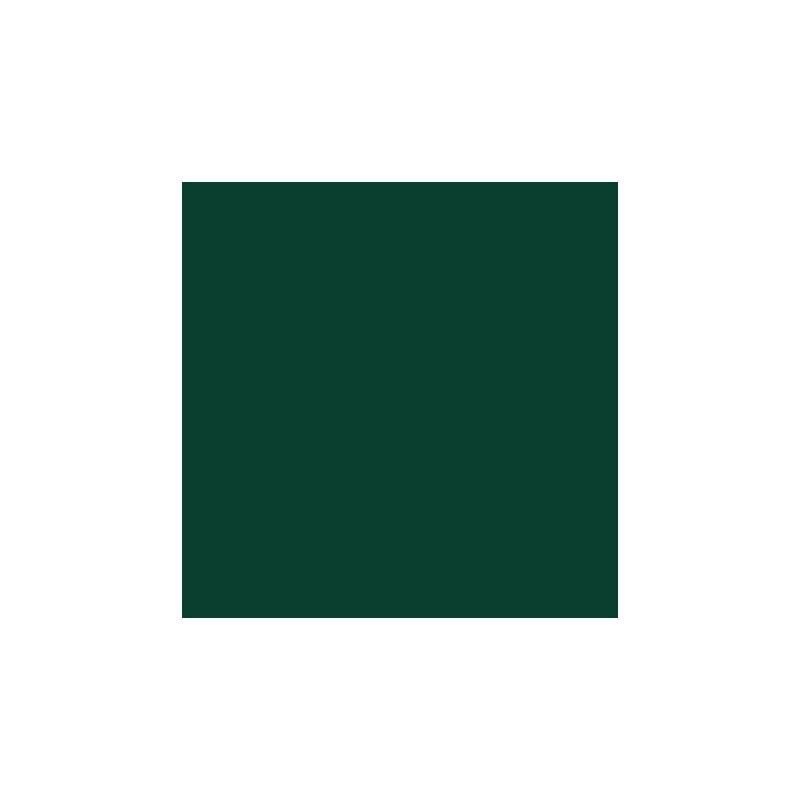 10 draads Jobelan Kaartkleden groen