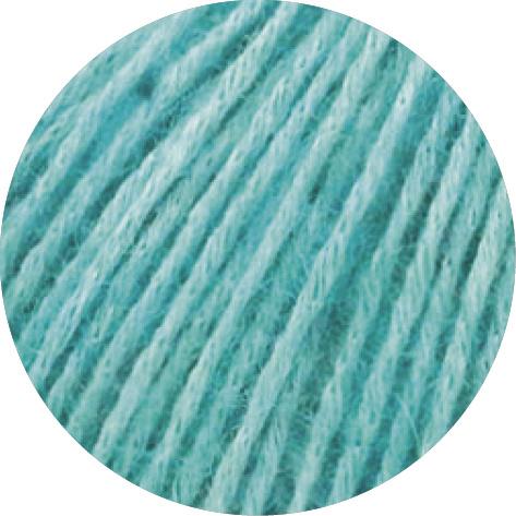 Ecopuno 028 Mint