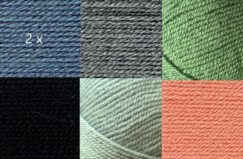 Stripes & Bubbles 1099 - 1002 - 1302 - 1824 - 1836 - 1820