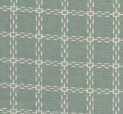 Beiersbont oud groen/ecru