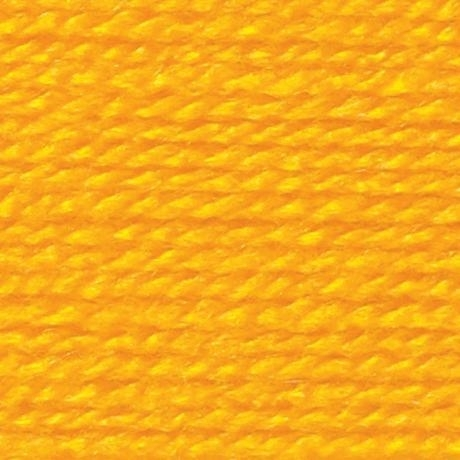 Colour Crafter  Sunshine 1114