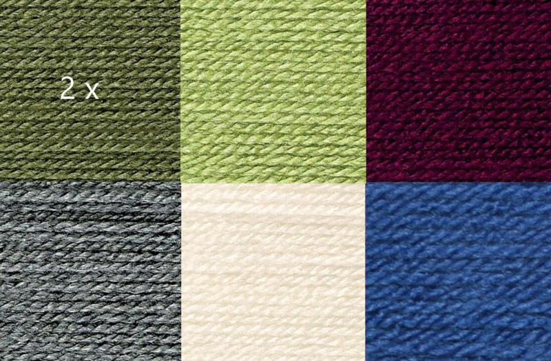 Stripes & Bubbles 1065 - 1105 - 1035 - 1831 - 1027 - 1099