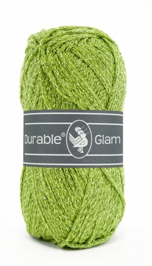 Glam352 lime