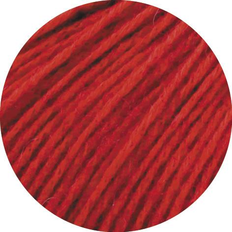 Ecopuno 047 Diep rood