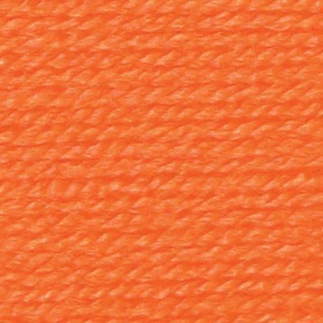 Colour Crafter Jaffa 1256
