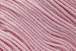 Capri 82121 Licht roze