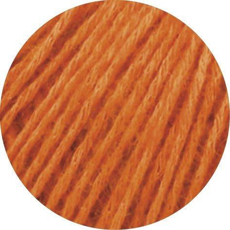 Ecopuno 05 Jaffa oranje
