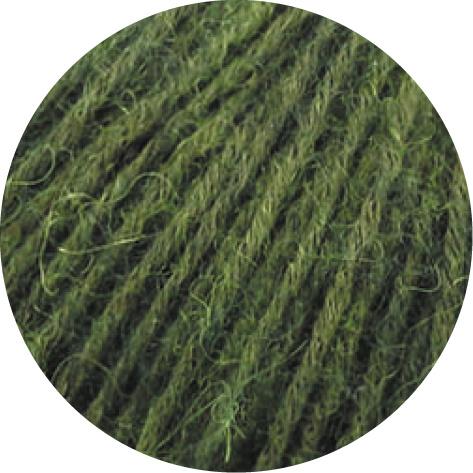 Ecopuno  01 Groen