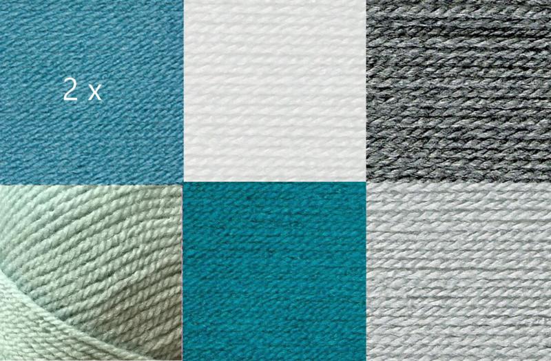 Stripes & Bubbles 1001 - 1722 - 1203 - 1820 - 1708 - 1099