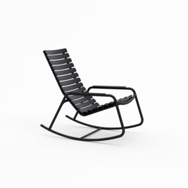 Reclips rocking chair