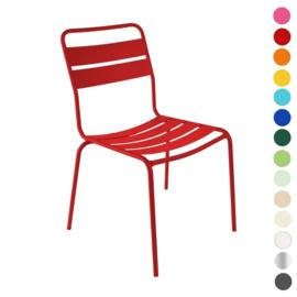 Glarus chair