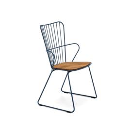 Houe Paon dining chair, div. kleuren