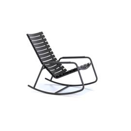 Clips rocking chair, diverse kleuren