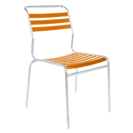 Säntis stoel