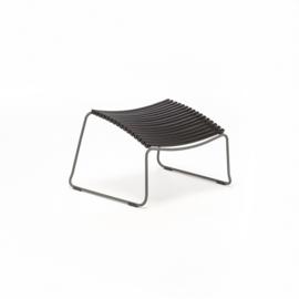 Click footstool, div. kleuren
