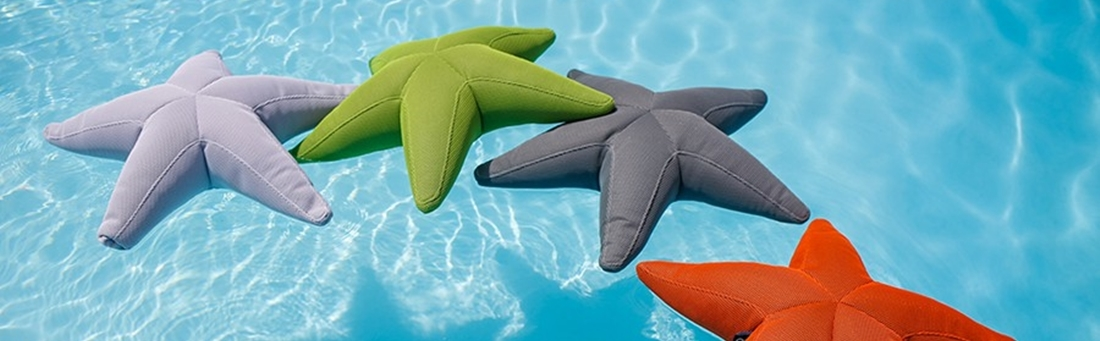 OGO Starfish outdoor