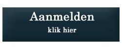 https://www.mijnwebwinkel.nl/winkel/kuva/c-2695739/contact/?token=SAODiFWNLm2czKOsUJr8rQvn7DblPrVNKgseHYndR4V