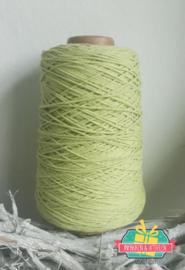 Katoendraad groen | 10 meter x 2 mm