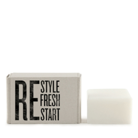 East of India | Boxed soap - Restyle, Refresh