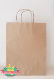 ► Papieren tassen