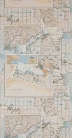 Bn Riviera Maison 18272