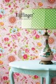 Eijffinger Pip Studio 3130053