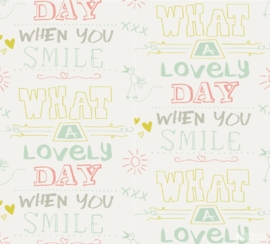 Cozz Smile 61166-02