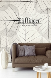 Eijffinger Wallpower Wonders Aspen Leaves 321508