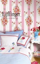 Eijffinger Pip Studio 386105