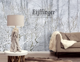 Eijffinger Wallpower Wonders Snoiga 321509