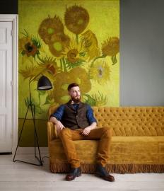 Bn Van Gogh 30542