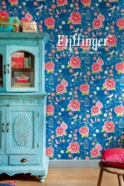 Eijffinger Pip Studio 3130015