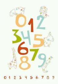 Little Ones 414009