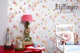 Eijffinger Pip Studio 386033