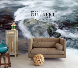 Eijffinger Wallpower Wonders Drift 321511