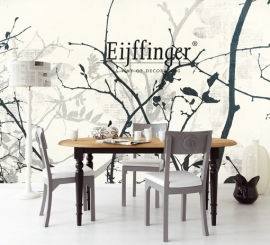 Eijffinger Wallpower Wonders Shadow XL 321501