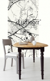 Eijffinger Wallpower Wonders Shadow XS 321502