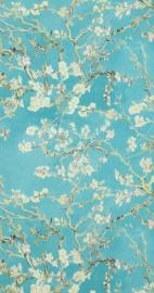 Bn Van Gogh 17140