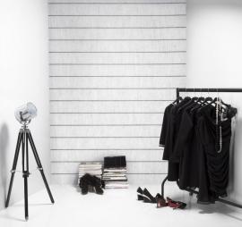Mr.Perswall Fashion Soft Drapings