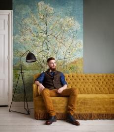 Bn Van Gogh 30541
